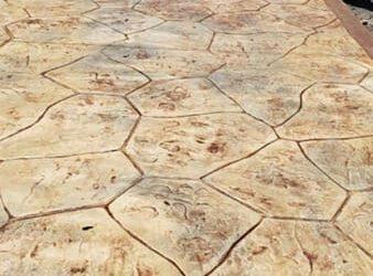 10 Amazing Facts about Concrete